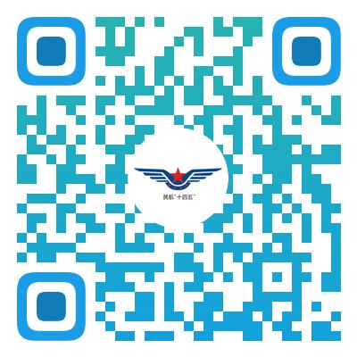 微信图片_20200902171941.png
