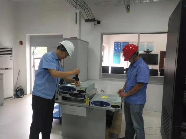 http://www.chnbk.com/changningfangchan/11626.html