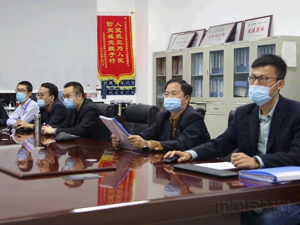 http://www.k2summit.cn/junshijunmi/2988103.html