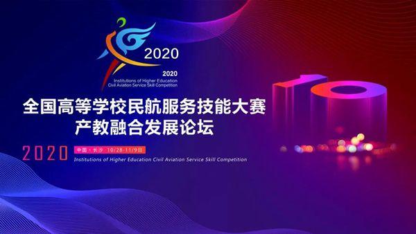/wenhuayichan/69721.html