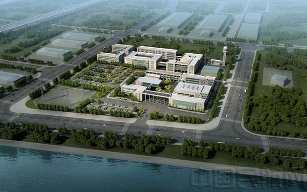 中国民航网 通讯员刘加华 报道:11月16日11时57分,随着华东空管局副局长黄久龙的一声令下,器械轰鸣、铲车开动,青岛新机场空管工程正式开工建设。  工程以满足新机场近期(2025年)年起降航班30万架次、旅客吞吐量3500万人次运输需求为目标,建成以青岛为枢纽、半岛城市群为辐射的国际化、区域级、现代化的空管运行保障体系,并充分考虑未来的运行保障能力的需求。  工程总概算9.