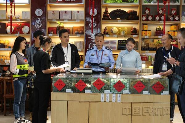 http://www.qwican.com/difangyaowen/1788510.html