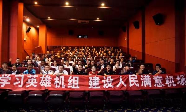 http://www.nthuaimage.com/wenhuayichan/27841.html