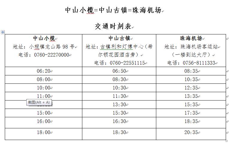 http://www.alvjj.club/guangzhoulvyou/146057.html