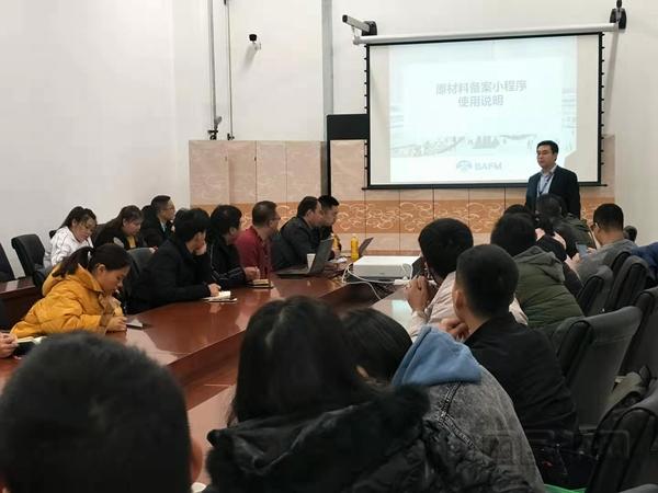 http://www.reviewcode.cn/chanpinsheji/97582.html
