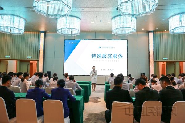 http://www.weixinrensheng.com/zhichang/1154094.html