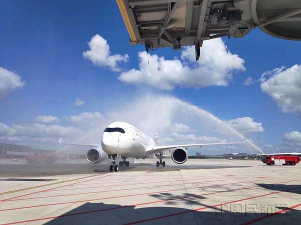 首超1.2億!上海創下中國機場客流新紀錄