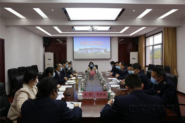 http://www.cyxjsd.icu/wenhuayichan/111015.html