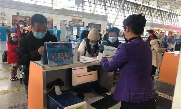 http://www.zgqhl.cn/qichexiaofei/35945.html