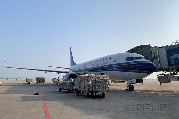 CZ8335航班1.jpg