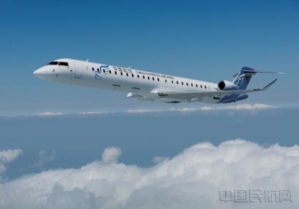 华夏航空在大连新增2条航线 机票3折起