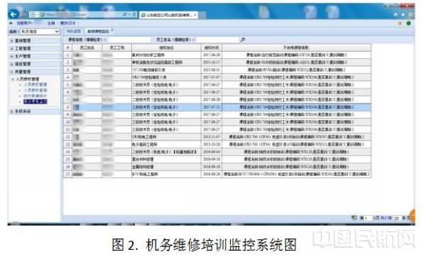 监控工程设计资质证书