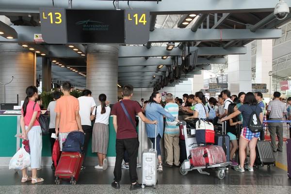 国航孕妇乘坐飞机规定