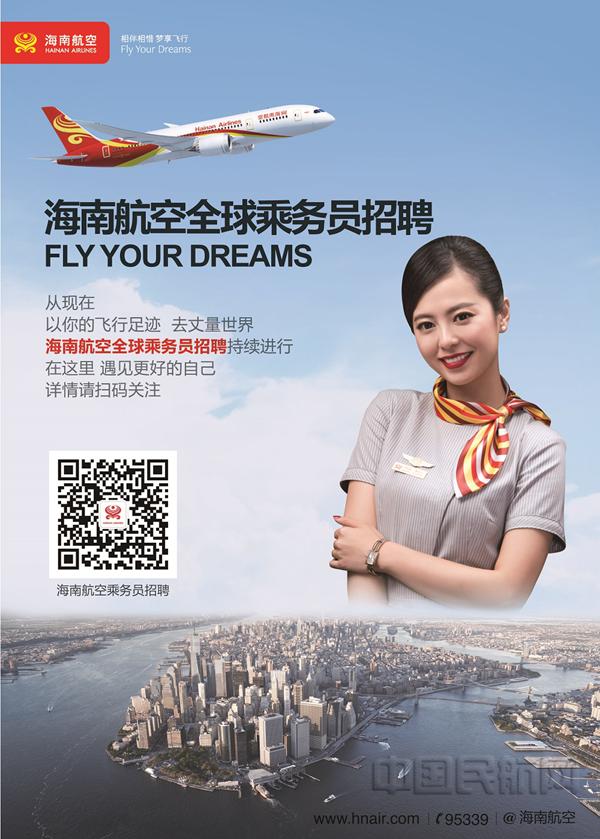 http://www.gyw007.com/nanhaifangchan/472506.html