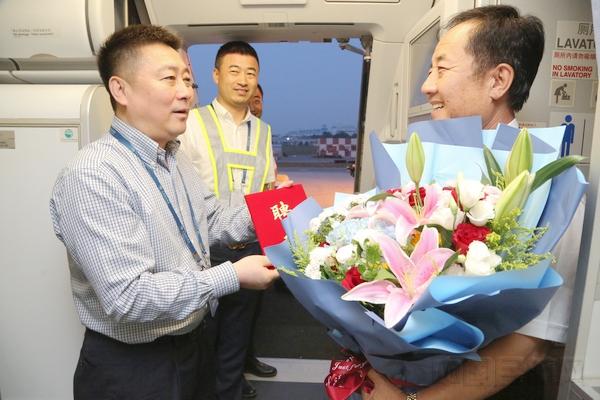 http://www.ddhaihao.com/youxiyule/23303.html