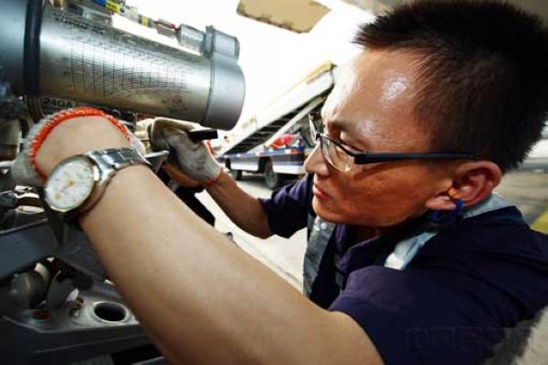 http://www.ddhaihao.com/dandongxinwen/40441.html