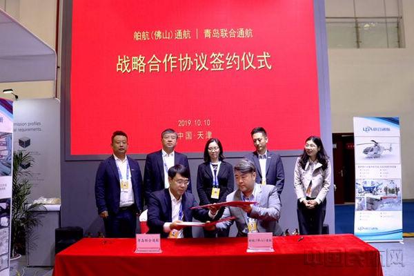 http://prebentor.com/guangzhoufangchan/141745.html