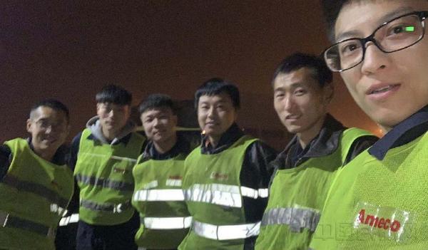 http://www.bjgjt.com/beijingfangchan/83847.html