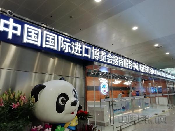 513773_huxiheng_15730197738702.jpg
