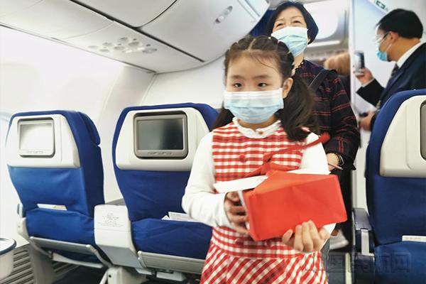 旅客登机.jpg
