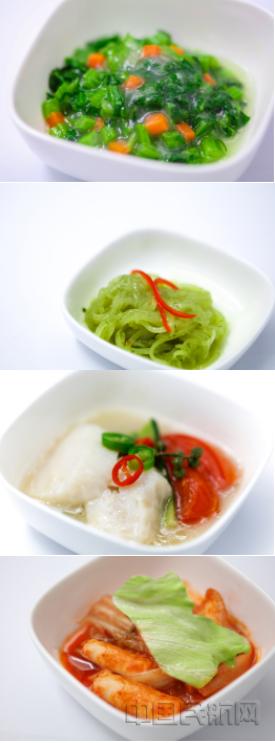 http://www.weixinrensheng.com/meishi/2651555.html