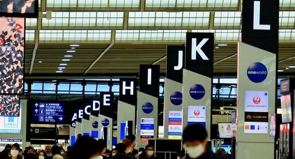 機場危機管理:疫情之下有所為