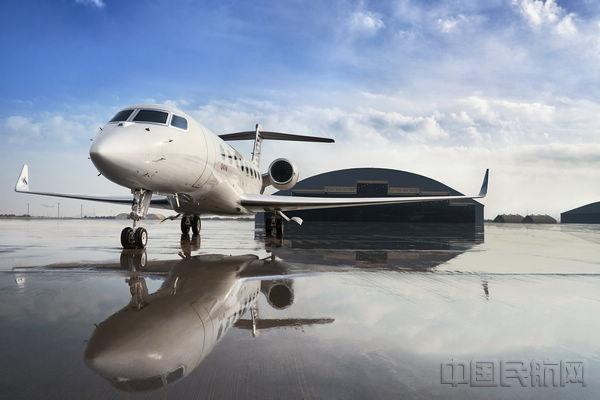 卡塔尔航空商务包机推出钻石贵宾服务