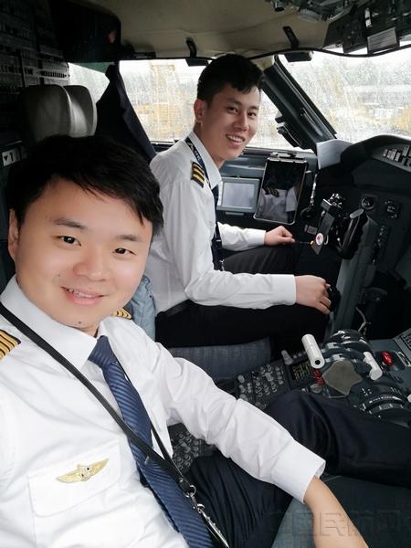 执飞CRJ900NG飞机.jpg