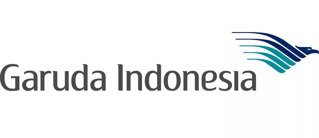 国外知名航空公司logo及背后含义